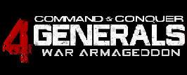 GENERALS War Armageddon4
